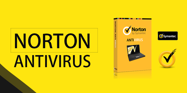 How to Activate Norton On Windows?